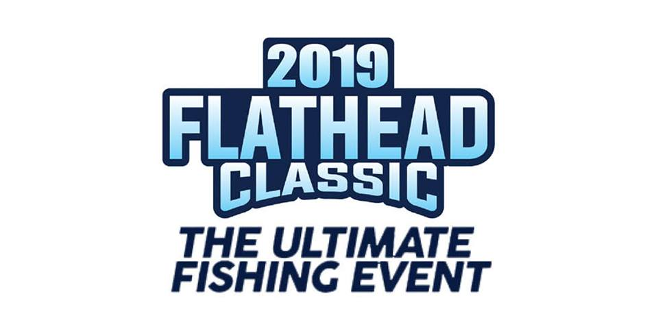 Don't Miss 2019 Flathead Classic Near Our Broadwater Accommodation
